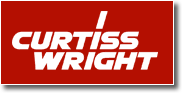 Curtiss Wright Radial Engines