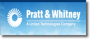 Pratt &amp; Whitney